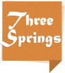 Three Springs DBT
